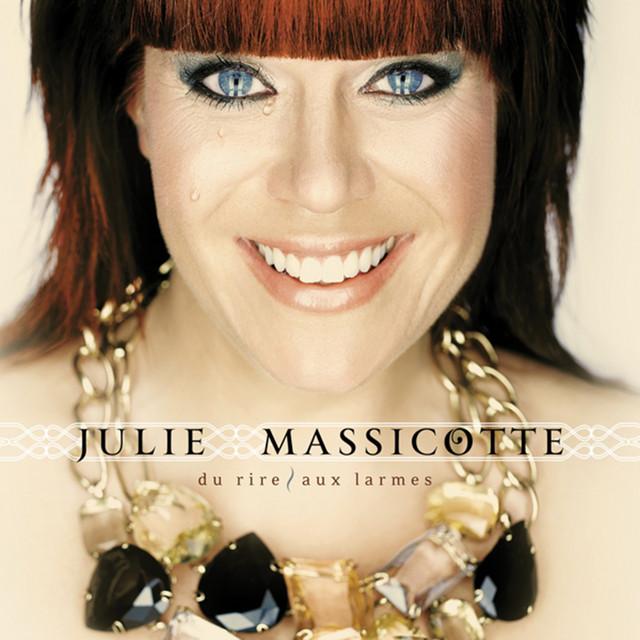 Julie Massicotte