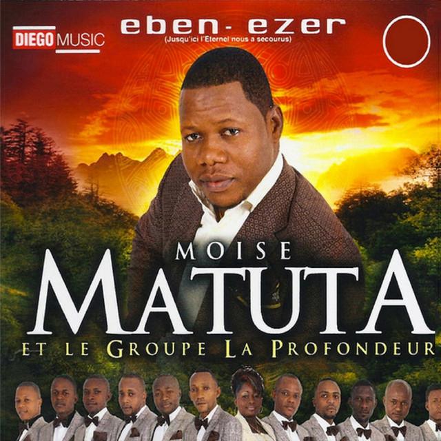 Moise Matuta