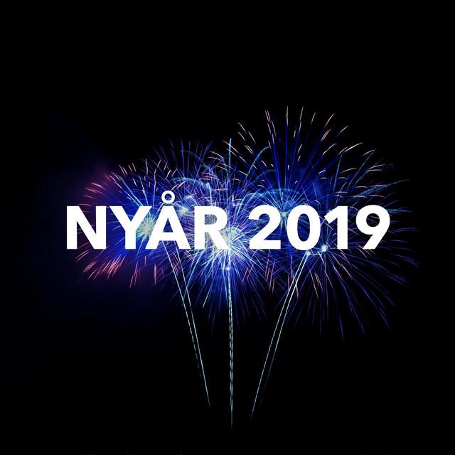 Nyår 2019