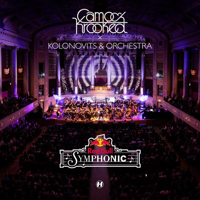 Red Bull Symphonic