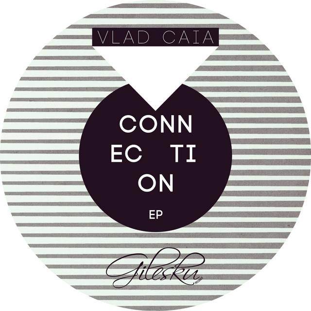 Vlad Caia Vinyl