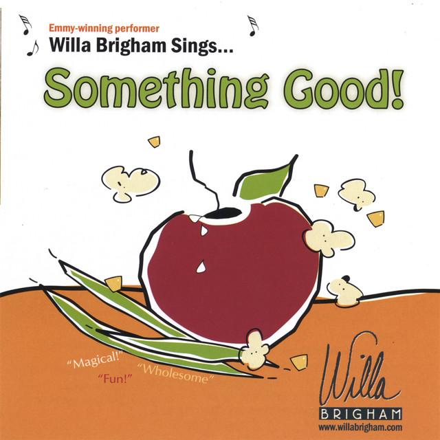 Something Good by Willa Brigham
