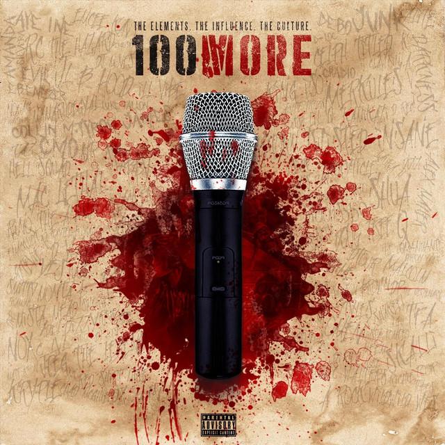 100 More