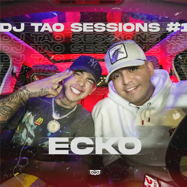 ECKO   DJ TAO TURREO session #1