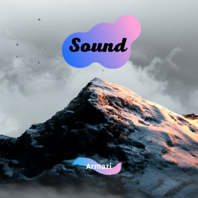 Sound Image