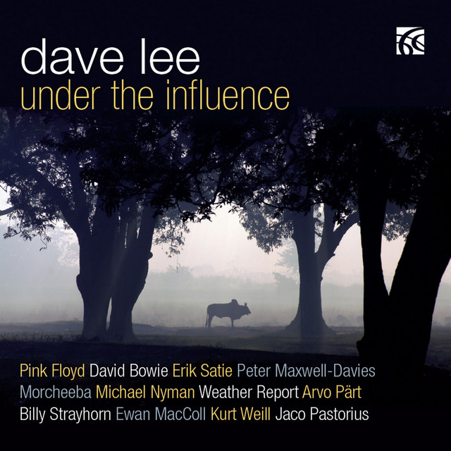 Dave Lee