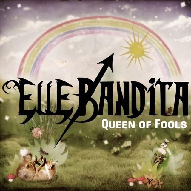 Elle Bandita
