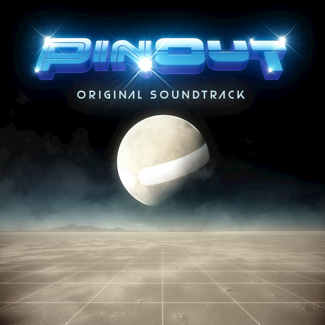 PinOut (Original Soundtrack)
