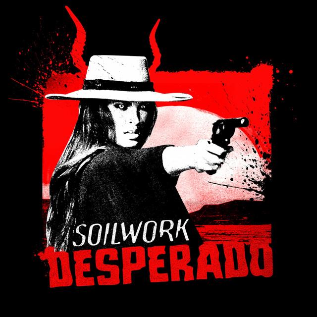 Desperado (Radio Edit)
