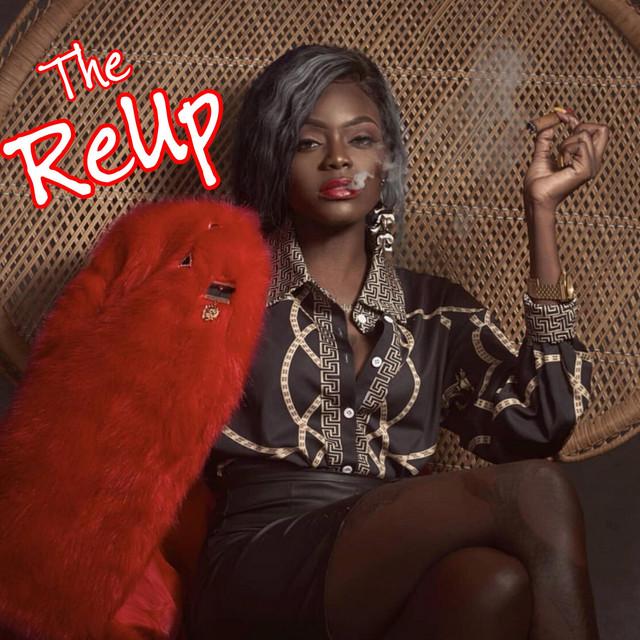 ReUp Reedy