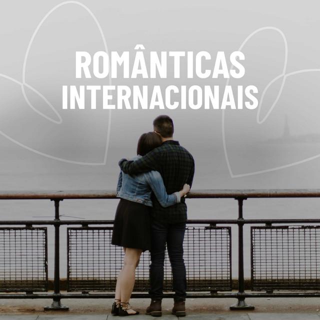 Românticas Internacionais