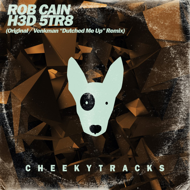 Rob Cain tickets and 2021  tour dates