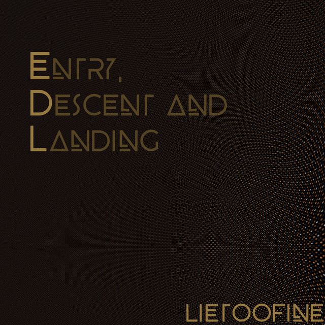 Entry, Descent and Landing