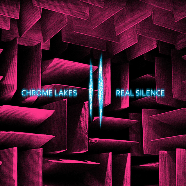 Real Silence