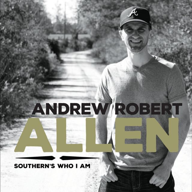 Southern's Who I Am