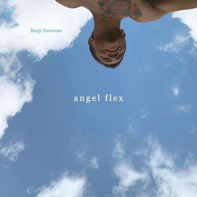 Angel Flex