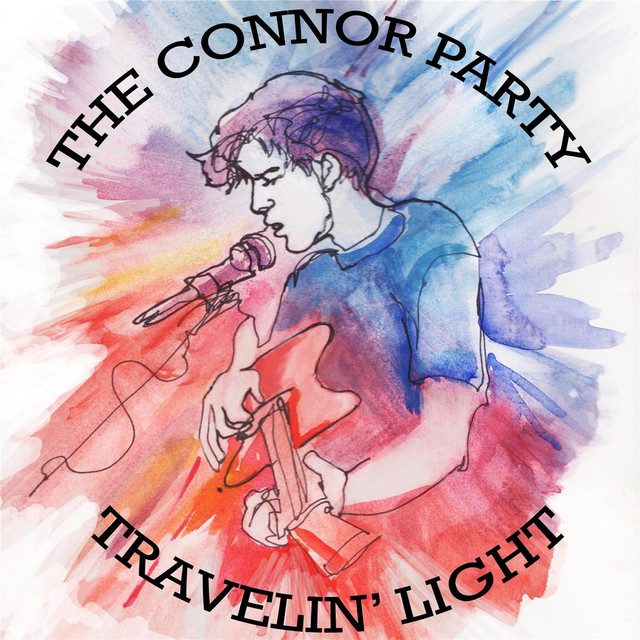 The Connor Party