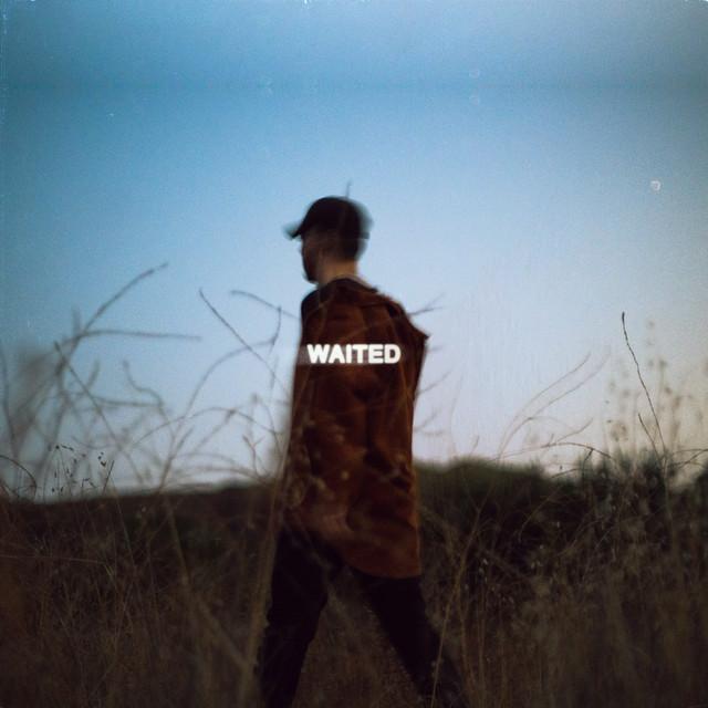 Waited Image