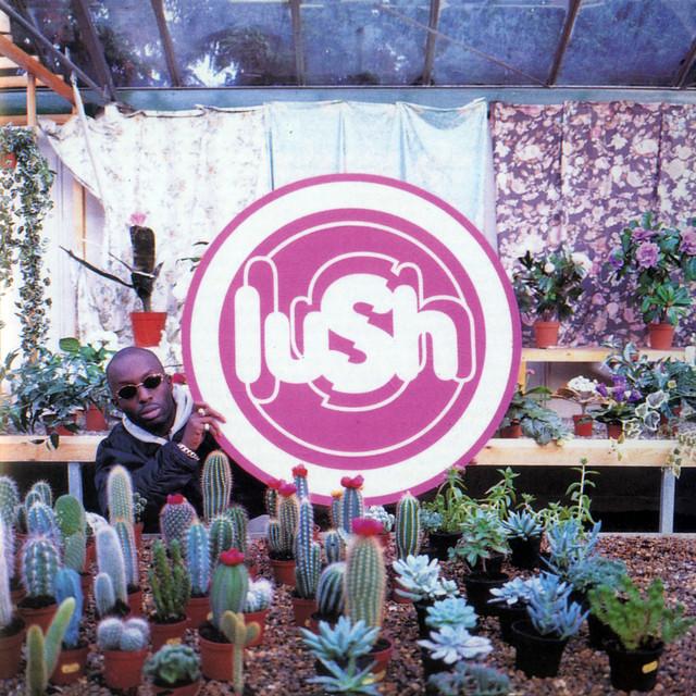 Lush  Lovelife :Replay
