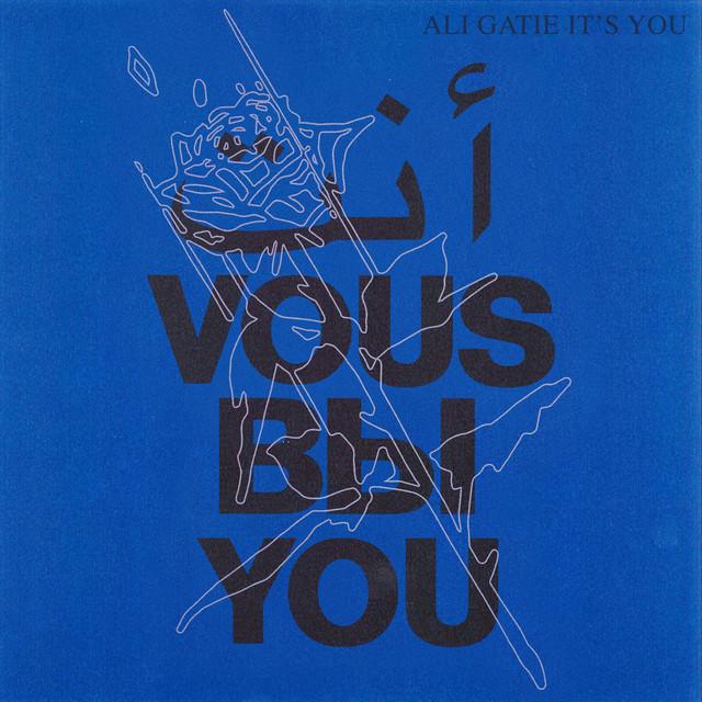 """Résultat de recherche d'images pour """"ali gatie it's you spotify"""""""