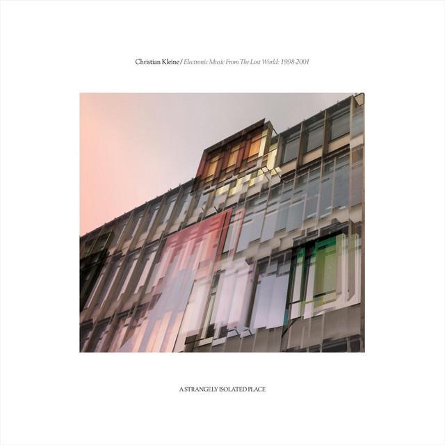 Christian Kleine Vinyl