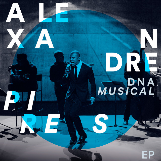 DNA Musical