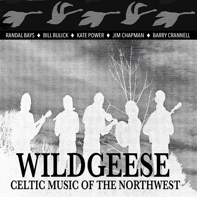 Wild Geese tickets and 2020 tour dates
