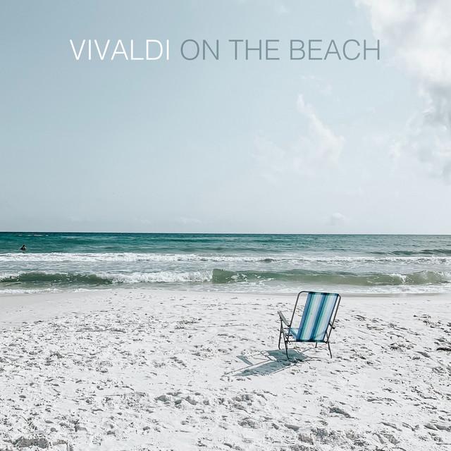 Vivaldi On The Beach