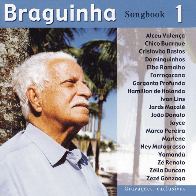 Songbook Braguinha, Vol. 1