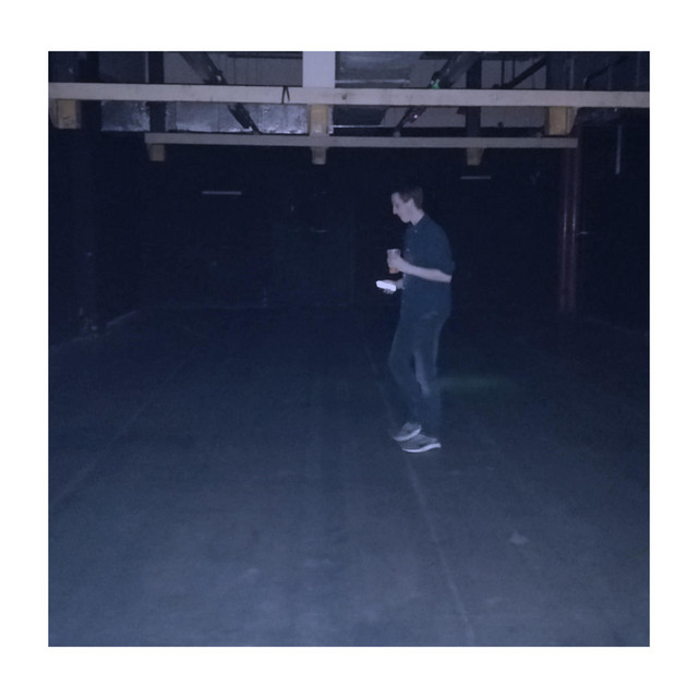 Dancefloor Emptiers