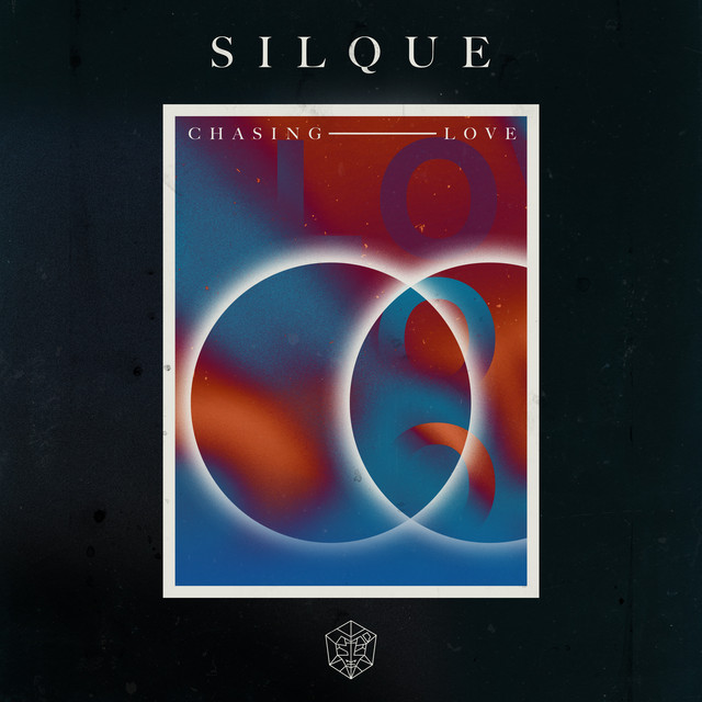 Silque - Chasing Love