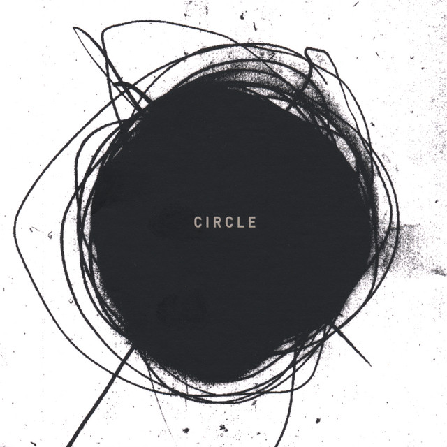 Round Midnight cover