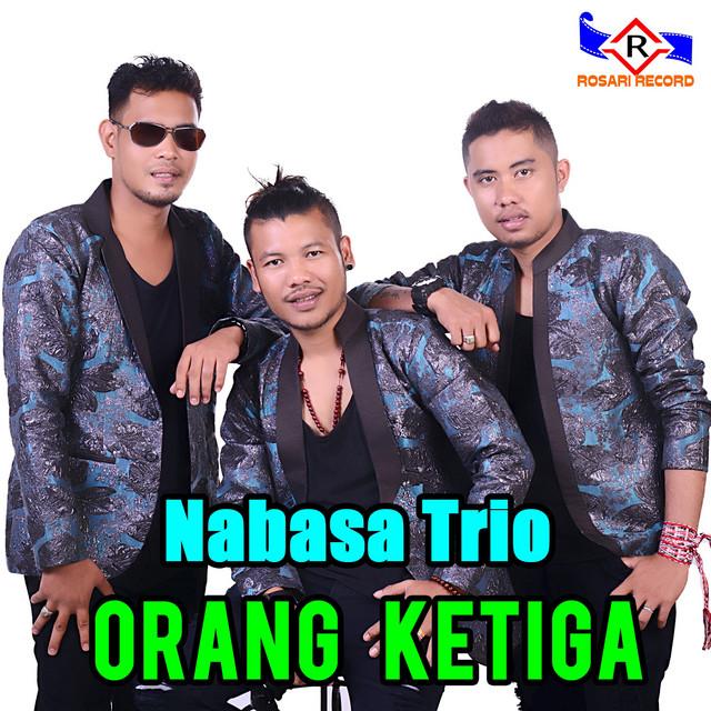 Nabasa Trio on Spotify