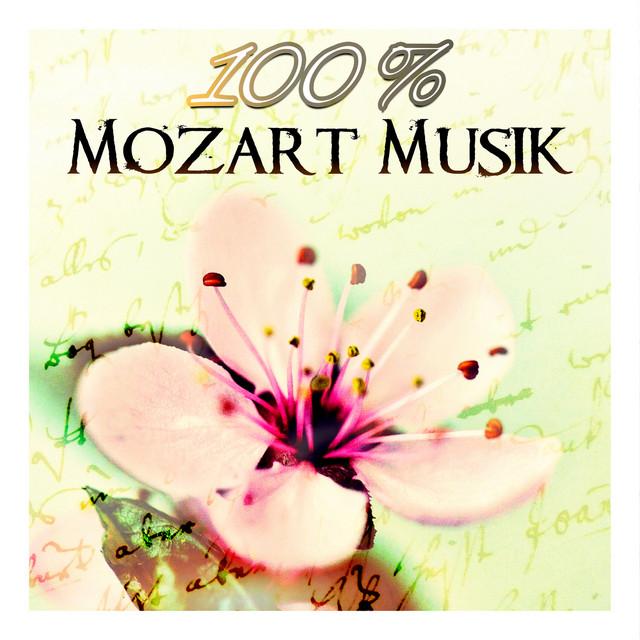 Beste Klassik Musik