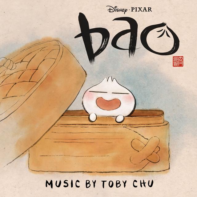 "Bao (From ""Bao"")"