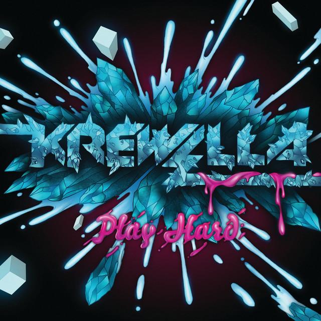 Killin' It album cover