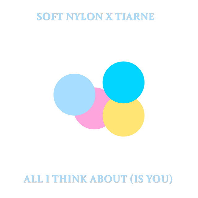 All I Think About (Is You) Image