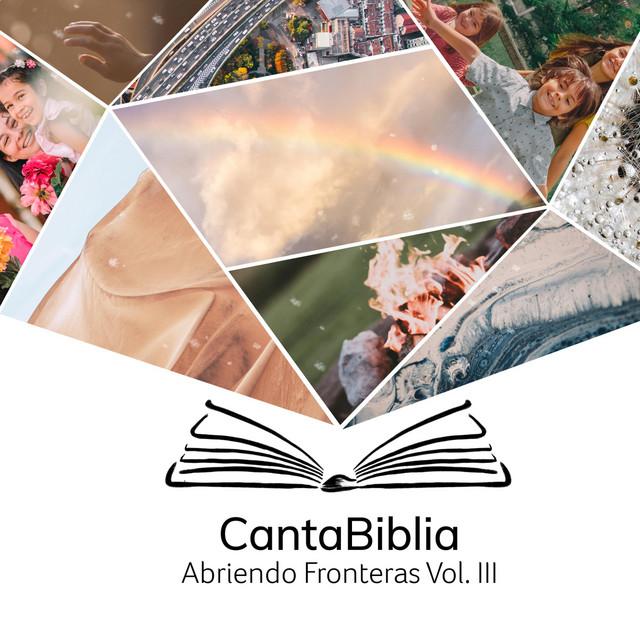 Abriendo Fronteras Vol. III