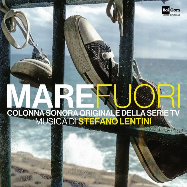 Mare fuori (Colonna sonora originale della Serie TV)