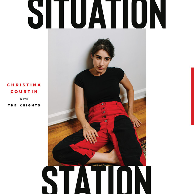 Situation Station