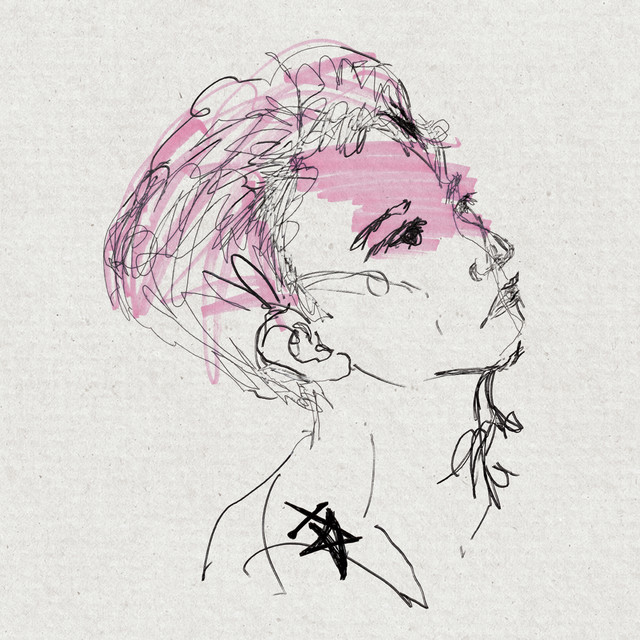 The Way To Say Goodbye 이별하러 가는 길 – Onestar 2 on Spotify