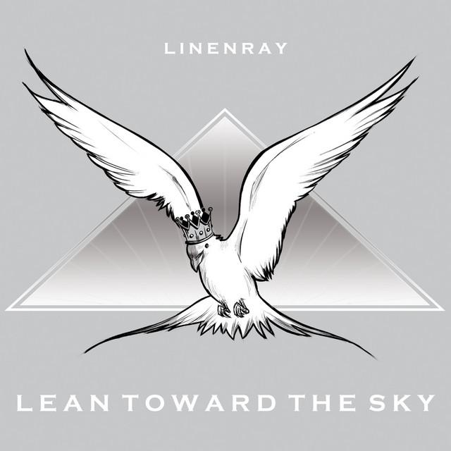 Lean Toward the Sky