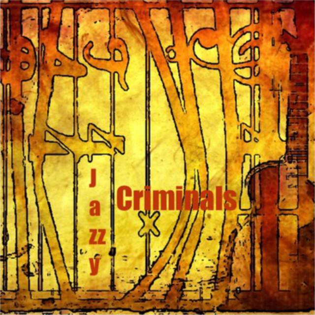Jazzy Criminals