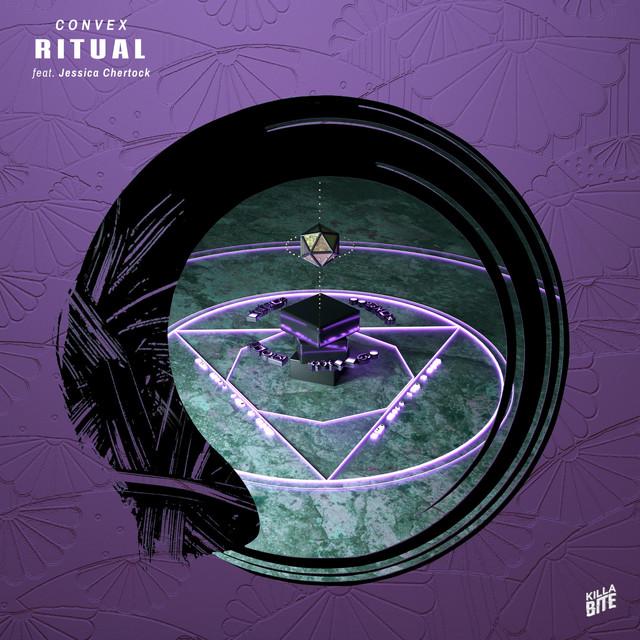 Ritual Image