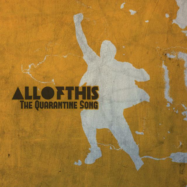 The Quarantine Song Image