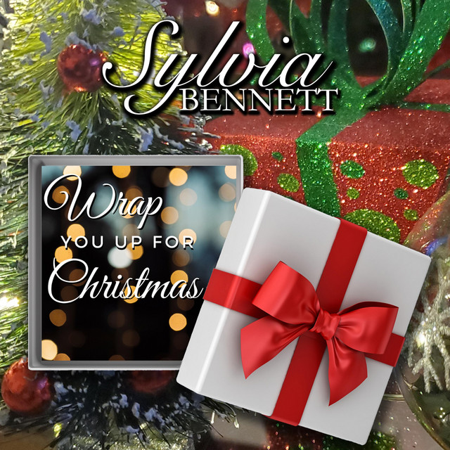 Wrap You up for Christmas (World Version)
