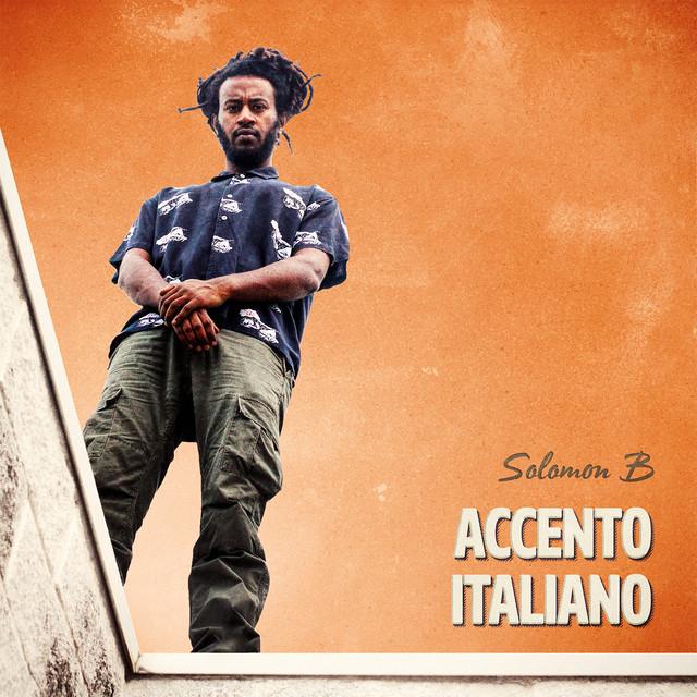Accento Italiano
