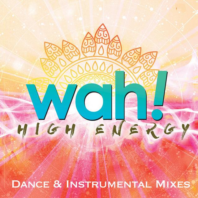 High Energy Dance & Instrumental Mixes Vol. 1
