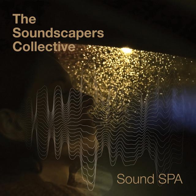 Sound Spa