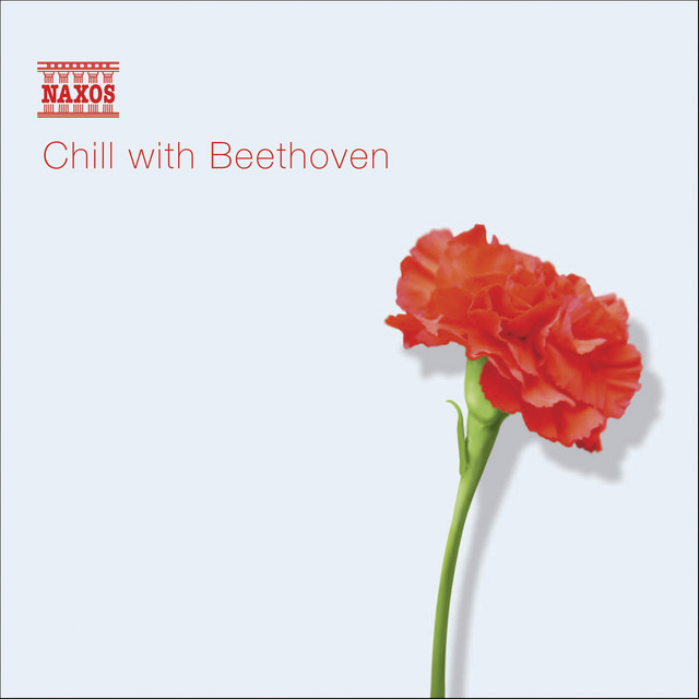 Chill With Beethoven
